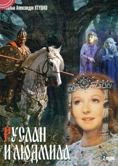 Советские сказки фильмы смотреть